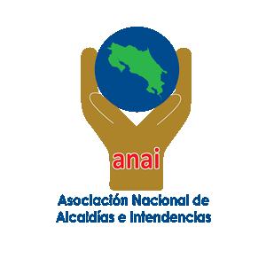 Asociación Nacional de Alcaldías e Intendencias