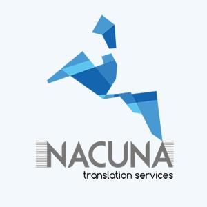 Nacuna Translation Services