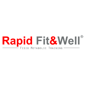 Rapid Fit and Well