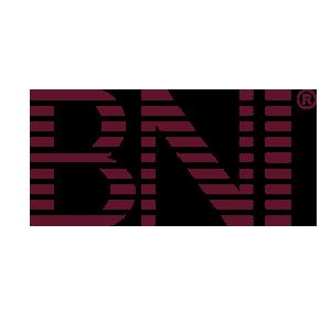 Convención Nacional BNI Costa Rica