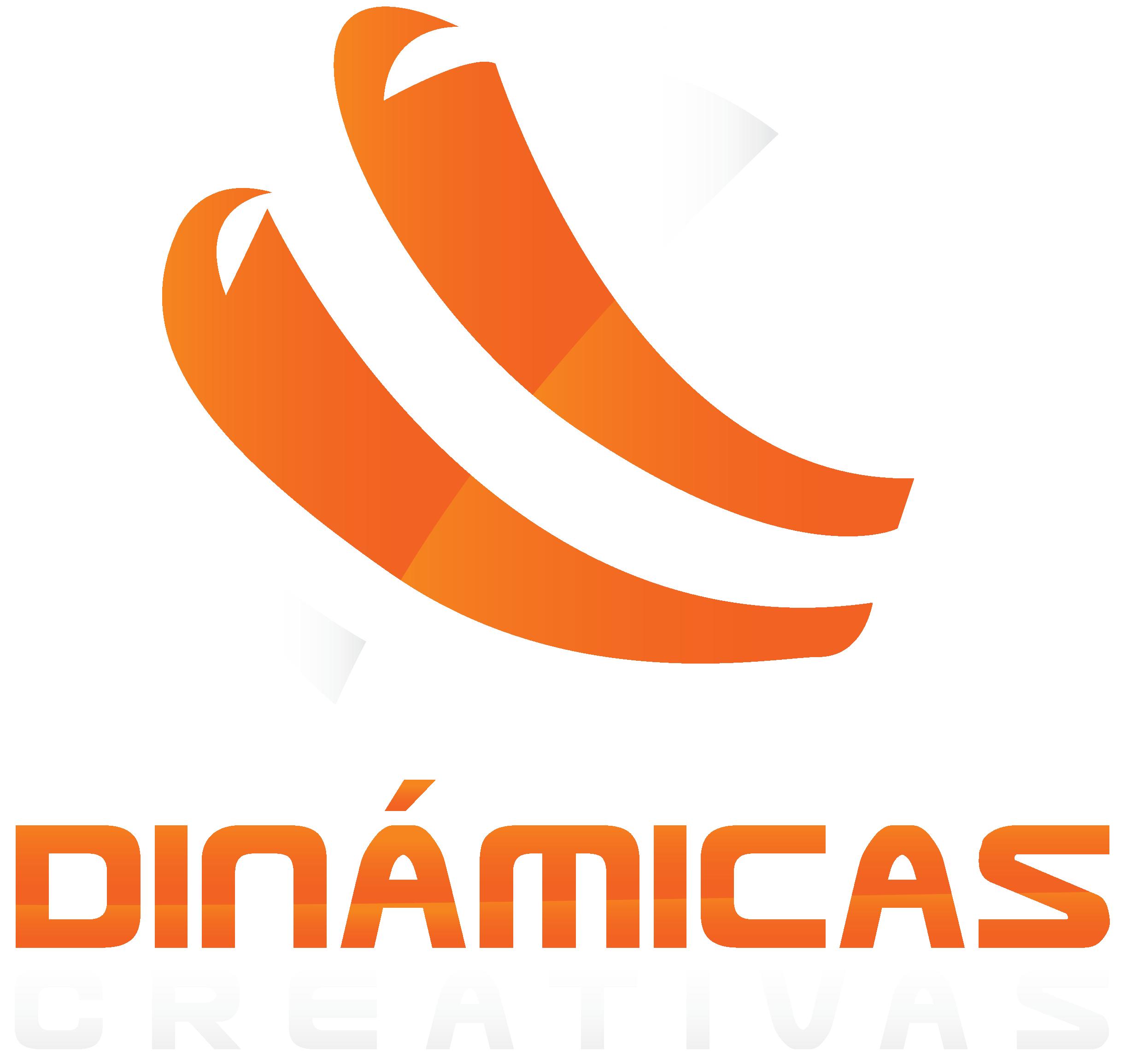 Dinámicas Creativas