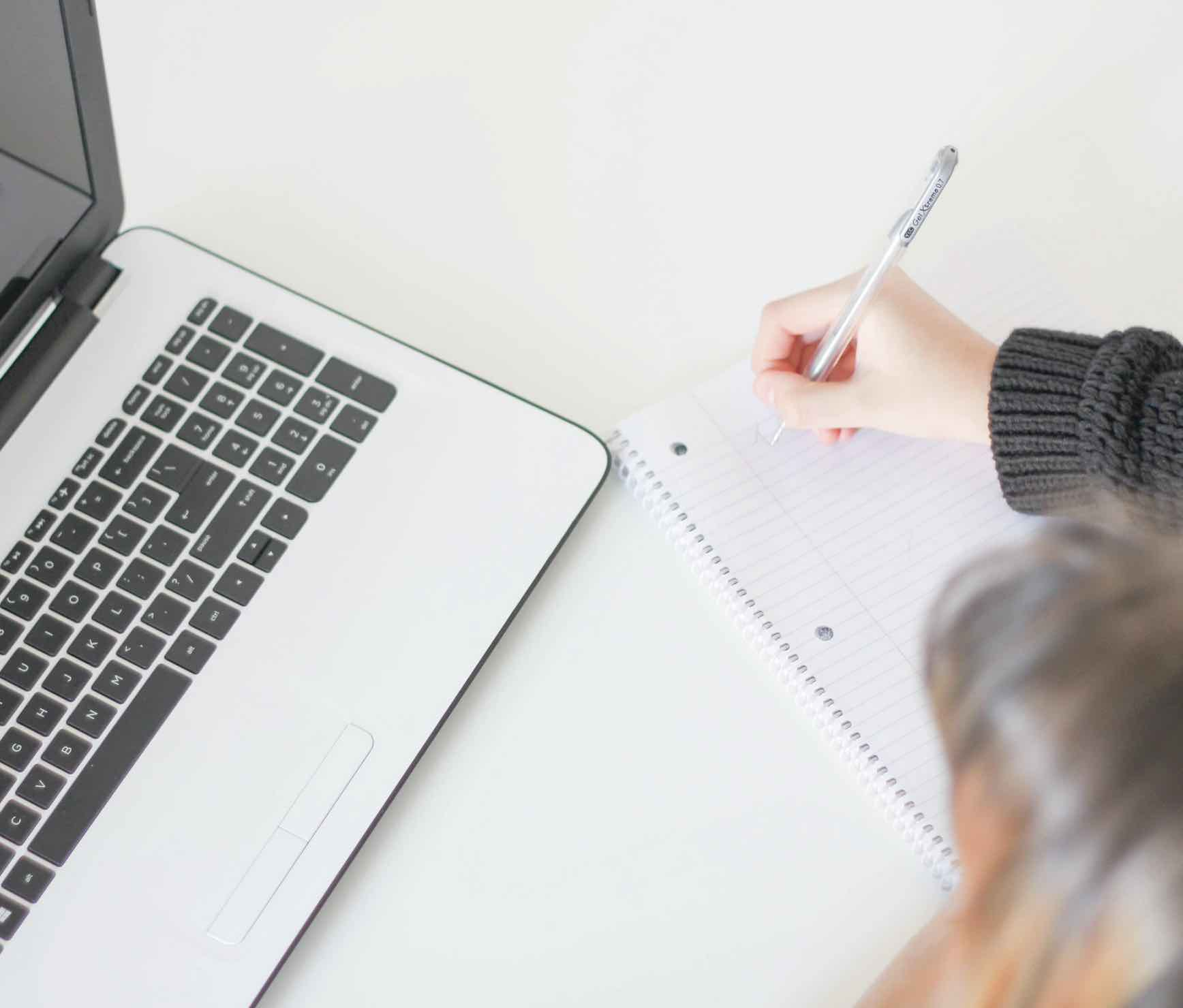 Dinamicas Creativas - Blog - 3 elementos que toda empresa debe evaluar para tener resultados en Internet