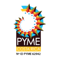PYME - ID 62942