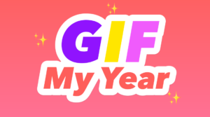 GIF- Dinámicas Creativas