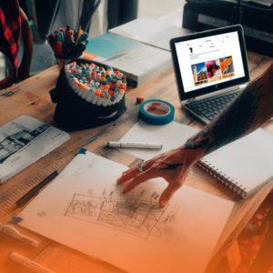 Tips digitales para Constructores / Arquitectos