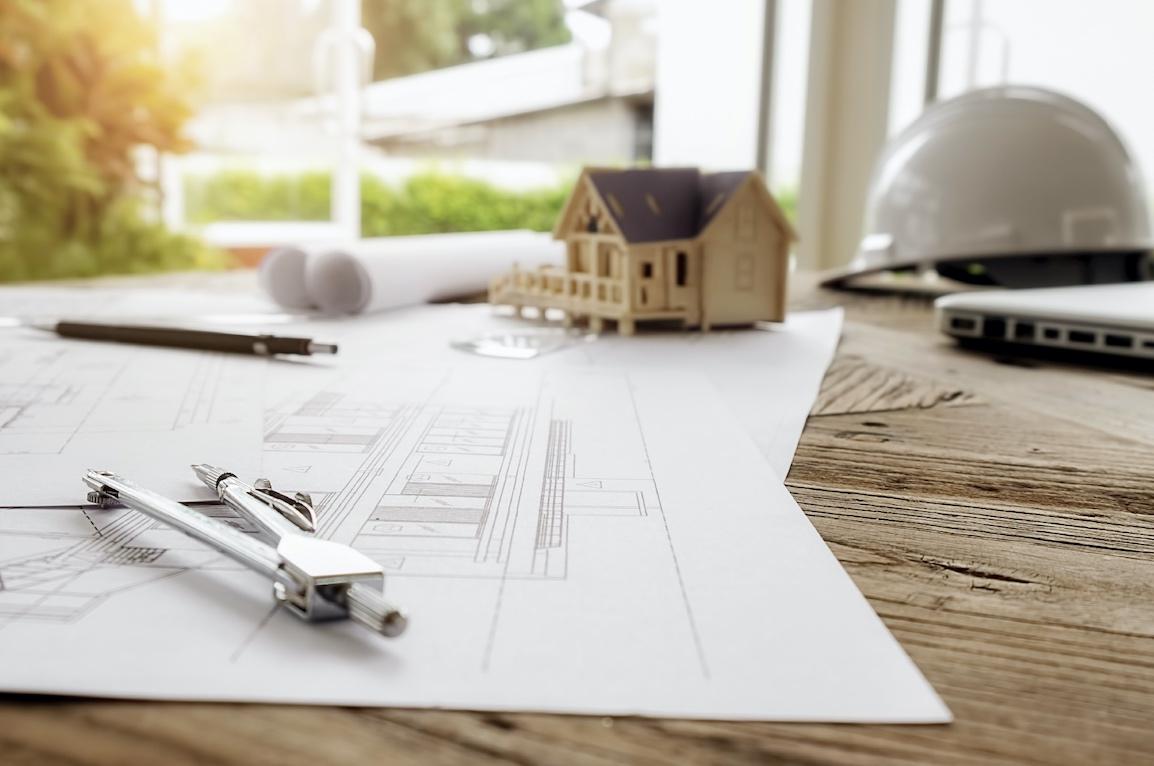 Tips Construcción Dinámicas Creativas